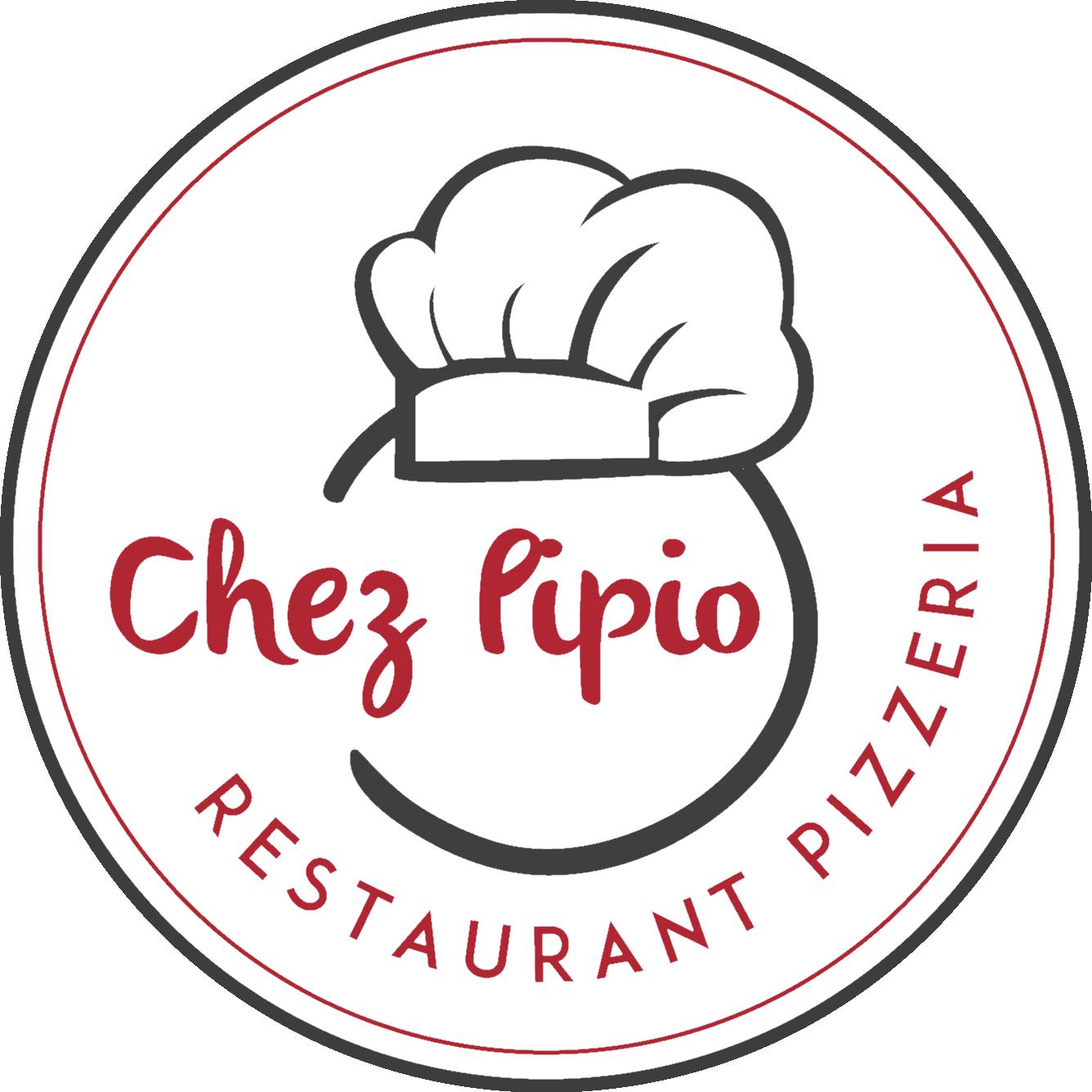 CHEZ PIPIO